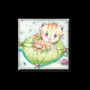 le-chat-au-coussin_lam