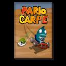 mario-carpe_detaille