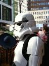 karneval-koln-2011-1