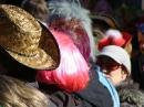 karneval-koln-2011-11