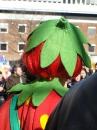 karneval-koln-2011-12