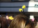 karneval-koln-2011-13