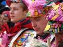 karneval-koln-2011-2