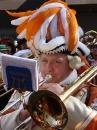 karneval-koln-2011-3