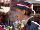 karneval-koln-2011-4