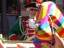 karneval-koln-2011-6