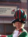 karneval-koln-2011-7