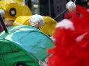 karneval-koln-2011-8