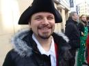 karneval-koln-2011-9