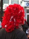 karneval-koln-2011