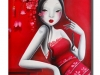 passion_sybile